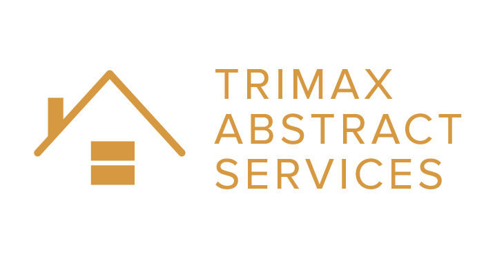 TriMax Abstract